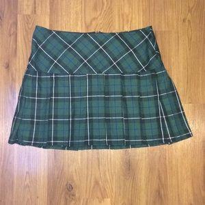 Hot topic Skirt